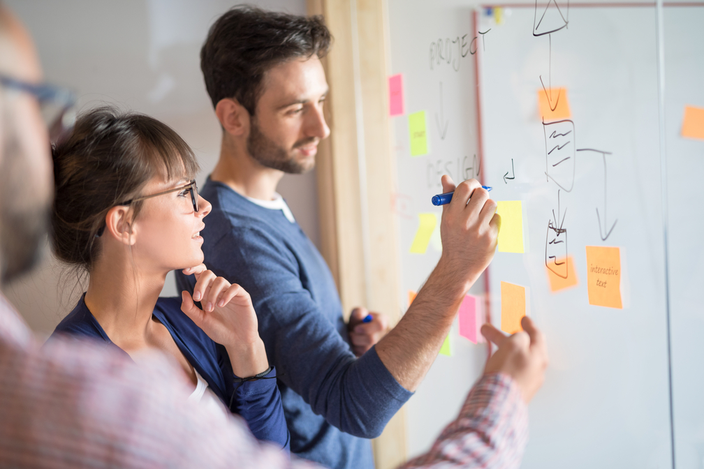 Is Problem-Solving the same as Innovation?